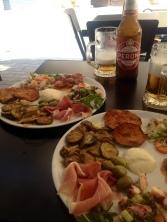 lunch ita