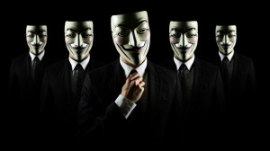 anonyuous