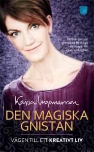 den_magiska_gnistan-ingemarsson_kajsa-26582257-661575410-frntl