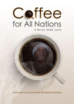 Coffee_for_All_Nations-446818321-large