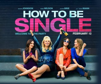 how-to-be-single-movie-review
