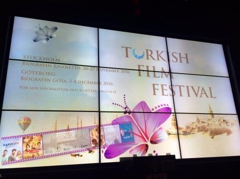 turkfestival
